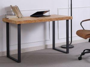 escritorio u negro