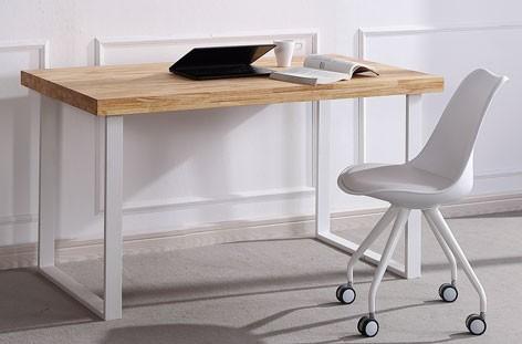 escritorio u