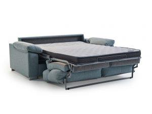 Sofá cama Ana