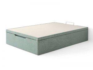 canapé tapizado iron