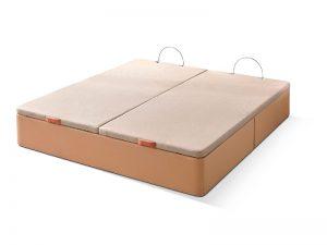 canapé doble de diseño